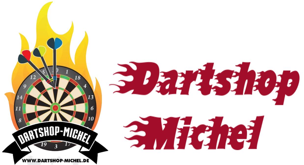 Dartshop-Michel